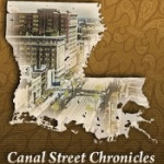 canalstreetchronicles