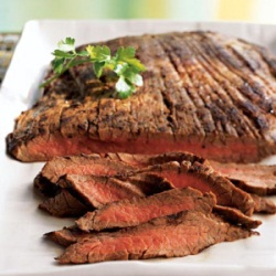 flank-steak