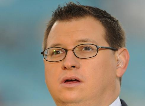 Interview With Jason La Canfora – Patriots Daily
